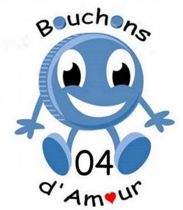 Bouchons d'Amour 04